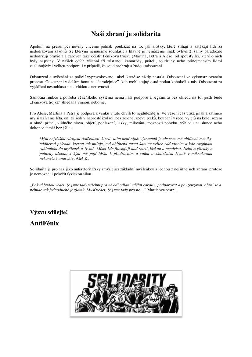Situace veznenych anarchistu4