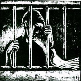 jail_dove