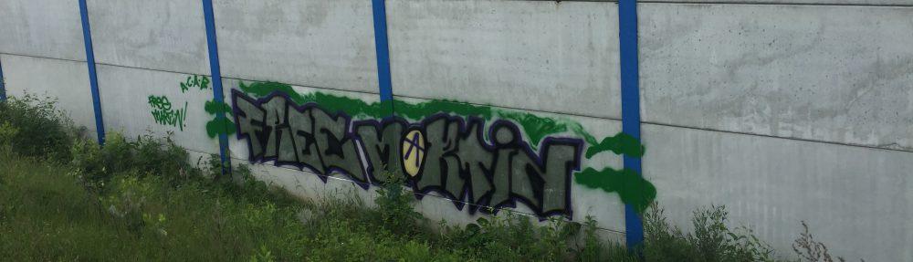ANTIFÉNIX
