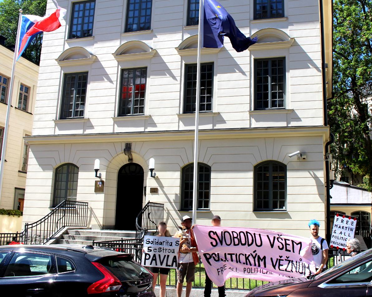 embassy6