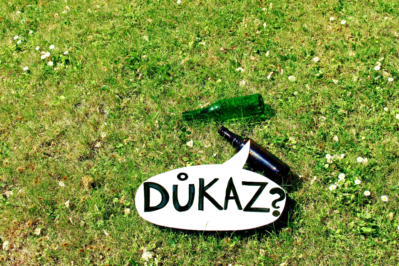 flaska2
