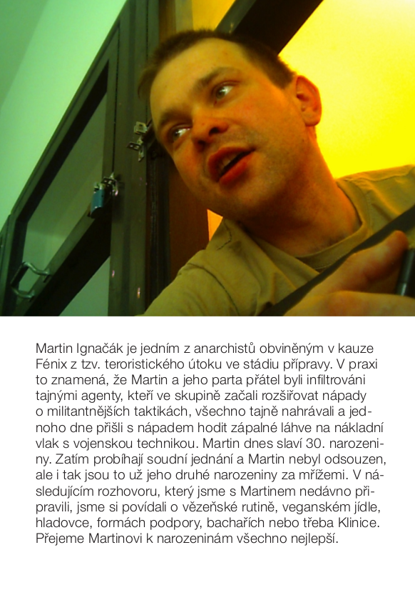 marta_rozhovor